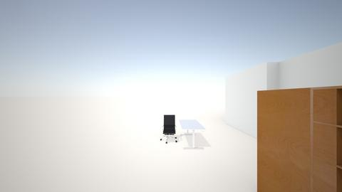 I121_v2 - Office - by APCR