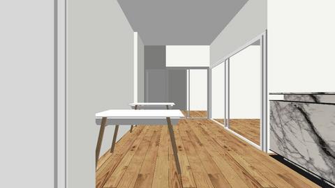 13615 v5 - Office  - by icy91nicki