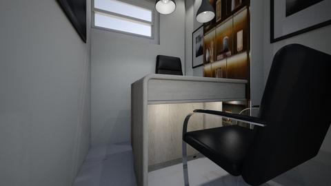 nonso office - Office  - by jfx
