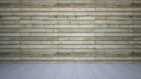 Master Bedroom - Rustic - Bedroom  - by ltoan1110