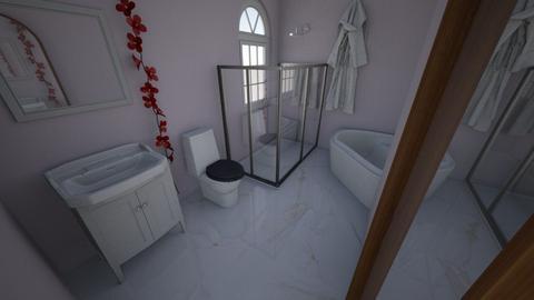 bedroom ideassss 5 - Bedroom  - by sita meringue