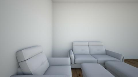mi room - Retro - by minecraft21