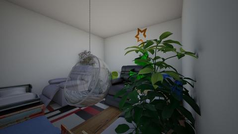 cool room - by jmoneyss