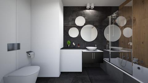 WC NAR - by monikamarta