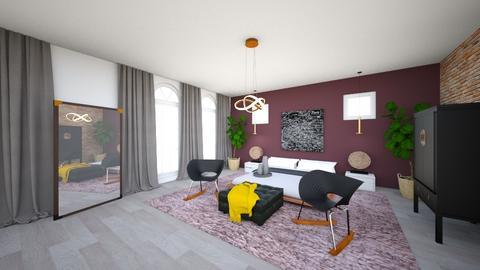bedroom2 - by jenkotter3