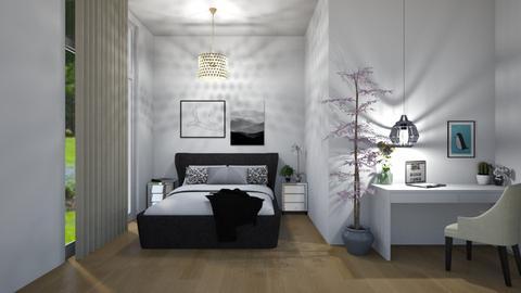 Teenroom - by Sofie 463