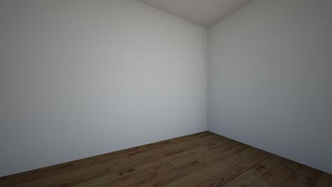 bedroom 1 - Retro - Bedroom  - by janaaaaasamadi