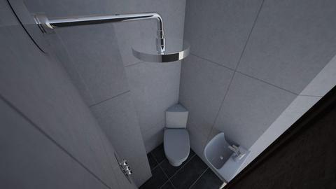bath - Bathroom  - by ggfdgfd