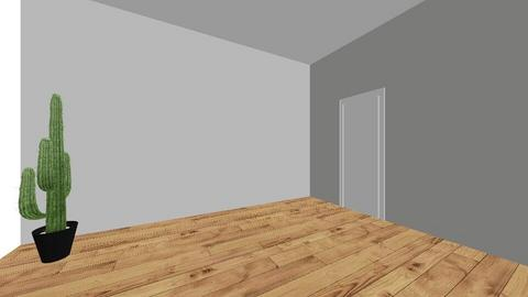 ethan - Bedroom  - by Ethan20