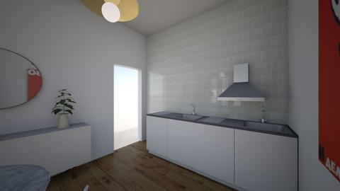 kitchen const - by whateffer