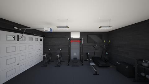 garage11-27-20-2 - by rogue_21f5d0710084dc87b113754acd852