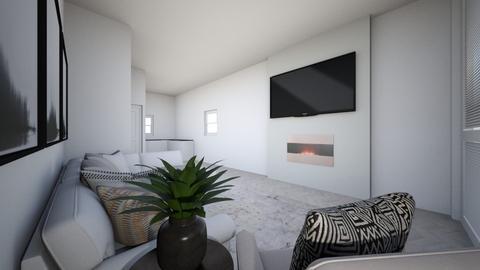 Living Room 3 - Living room  - by mbennett111