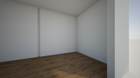 Rumahku - Living room  - by alfridokalit