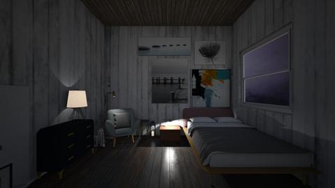 my favorite room  - Living room  - by hhhhhhhhhhhhhhhhhhhhhhhh