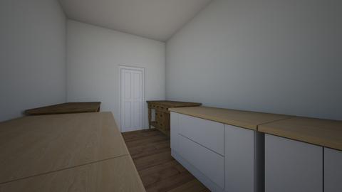 2ndfloor - Office - by lexarohm0