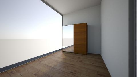 home - Living room  - by bbaslik
