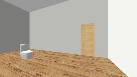 Bedroom - Vintage - Bathroom  - by kieran12