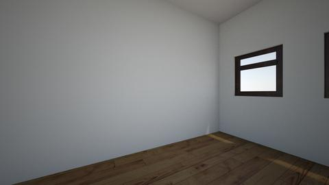 Huiskamer - Living room  - by RichardvdM