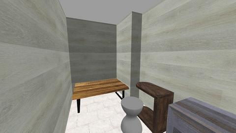 new1 - Bathroom  - by akish44270