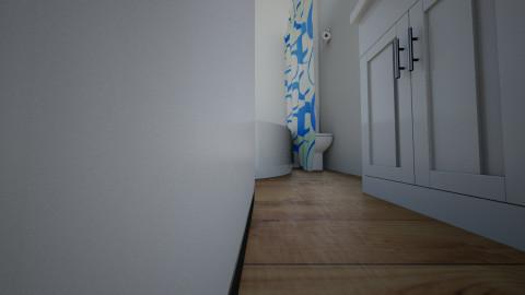 55g66vvvvv - Glamour - Bathroom  - by Milena ART