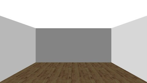 Attic/ Gameroom/ Lounge - Country - by tifamagalogo2003