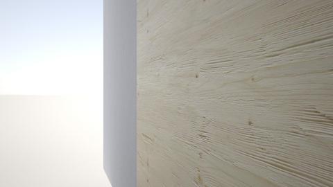 bathroom layout  - Bathroom - by dreahh50