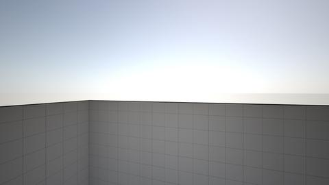 Fototest - Bathroom  - by Valle111111