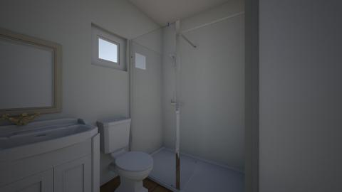 baie casa - by adelaioana34