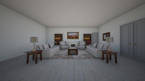 oficial ukjy - Living room - by Carlos Gonzalez_886