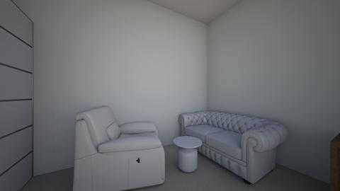 bedroom - Modern - by fresh2008