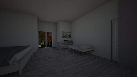 MY DEAM BEDROOM photo  - Modern - Kids room - by jamaica1004