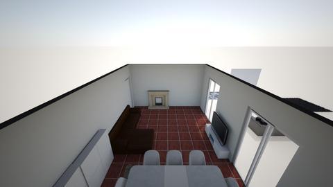 room 2 - by ana_ribeiro
