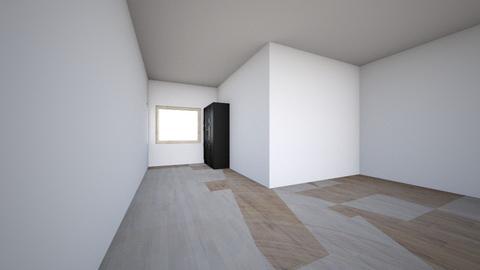 Robin Lieftinck - Modern - Living room  - by RobinLieftinck