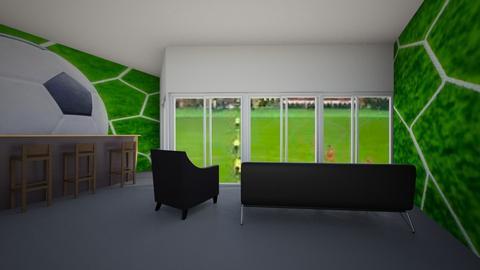 skybox - by home_designer10