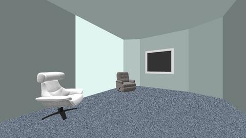 Bedroom Assginment - Bedroom  - by ebro6017