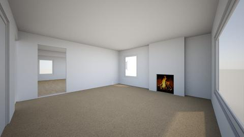 Living Room 1 - Living room  - by jmidili