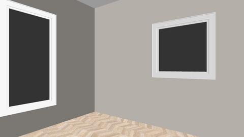hadas room - Bedroom - by Sophia Larin