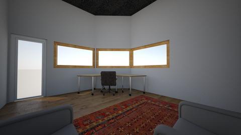 cs studio2 - by noelswhite