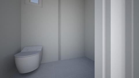 bath2 - Bathroom  - by Laurel7676