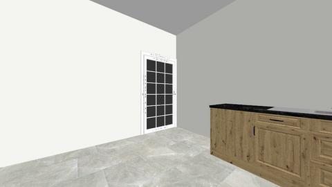 kitchen  - Country - Kitchen  - by jcremin