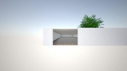 Build my Garden - Retro - Garden  - by vulenguyen11