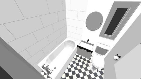 Bathroom - Bathroom  - by livigold