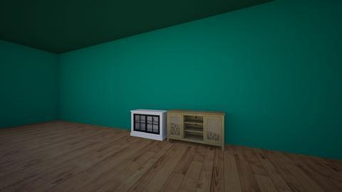 hieeeeeeeeyyyyyyyyyeee - Bedroom - by IssacDuguay