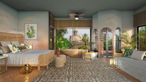 Decorate the room soralob - by soralobo