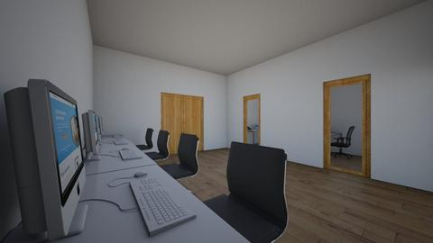 careers - Office  - by cpa1