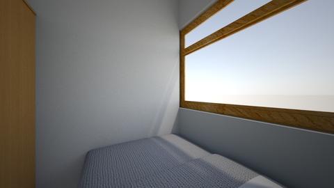 mijn kamer - by ayazarahah