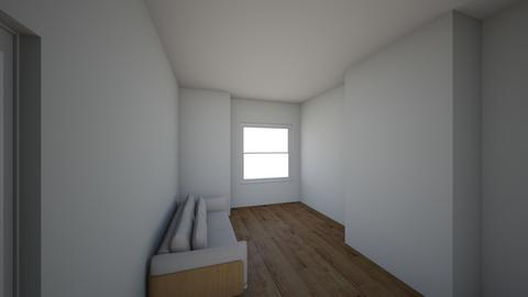 Ayden - Living room  - by AydenC