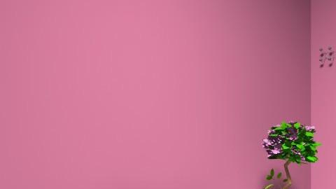 marie roels - Minimal - by _tine_