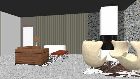 v1_new tasting area - Country - Office  - by Andy Varonier