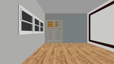 DocBrian - Modern - Office  - by docbrian